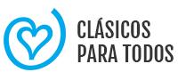 Clásicos de Alcalá 2015
