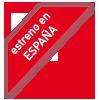 Estreno en España
