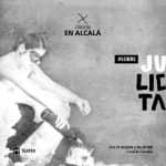 #sobre julieta