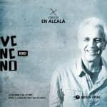KIKO VENENO Y SUS CANTECITOS DE AYER Y DE HOY
