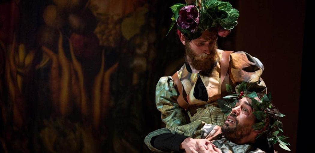 El festival de artes escénicas de la Comunidad de Madrid en Alcalá de Henares presenta su 18ª edición
