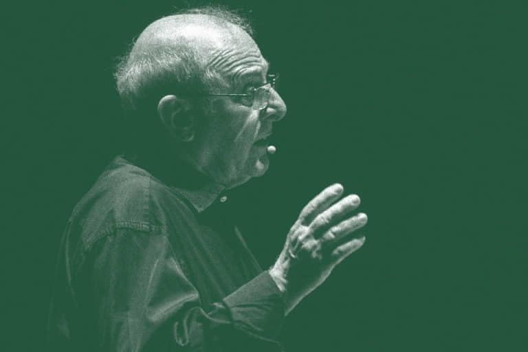 RECITAL DE POESÍA DE FRAY LUIS DE LEÓN (POETRY OF FRAY LUIS DE LEÓN: RECITAL)
