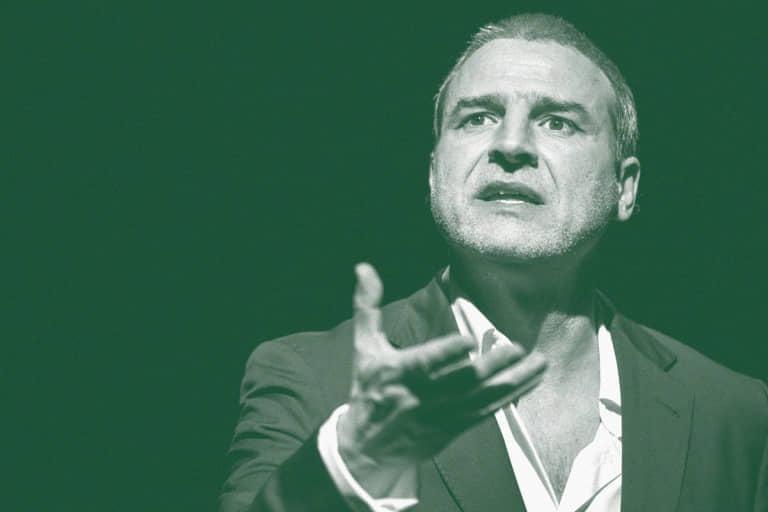 RECITAL DE POESÍA DE ALBERTO SAN JUAN Y FERNANDO EGOZCUE. POLVO ENAMORADO