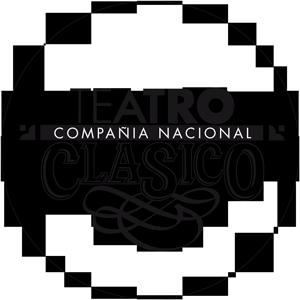 Logo Teatro Clásico