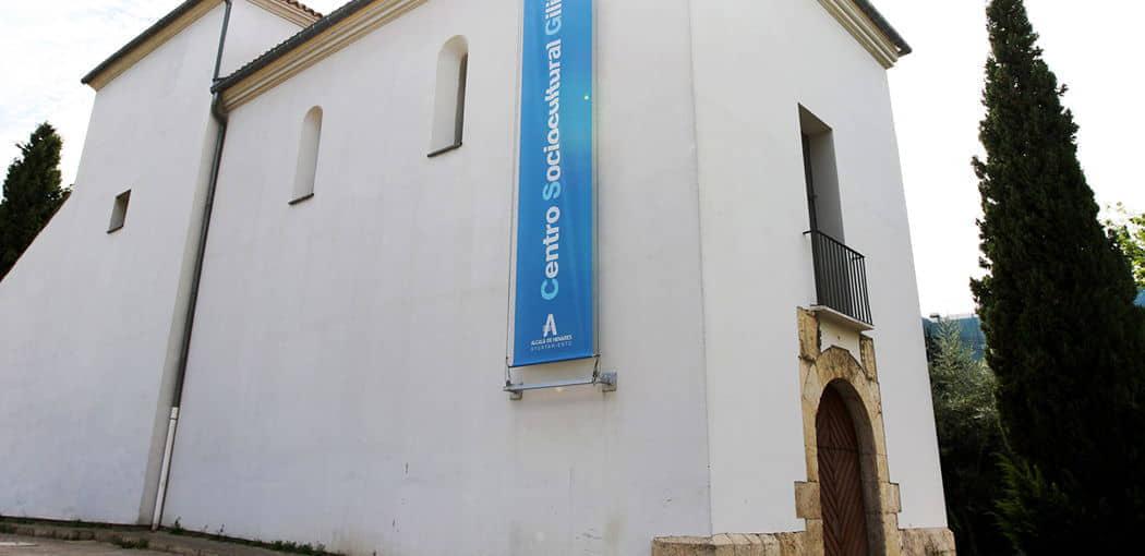 Centro Cultural Gilitos