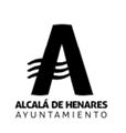 Logo Ayuntamiento Alcala de Henares