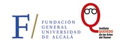 Logo Institutos Quevedos