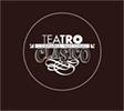 Logo Compañía de Teatro Clásico